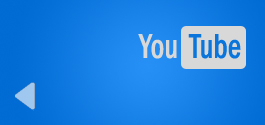 you tube - Eyal Hinitz